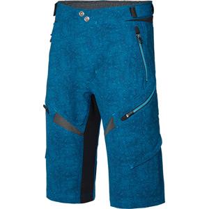 Zenith men's shorts, haze