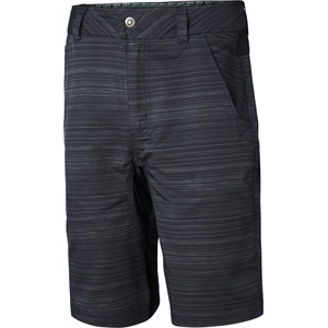 Roam men's shorts