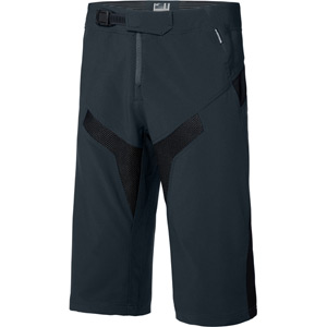 Alpine men's shorts