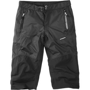 Tempest 3/4 men's shorts