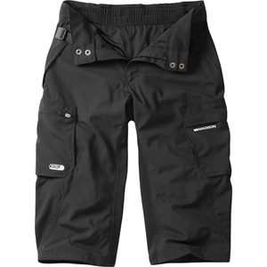 Roam 3/4 men's shorts