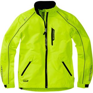 Protec kid's waterproof jacket