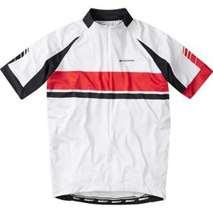 Sportive Classic men's short sleeve jersey