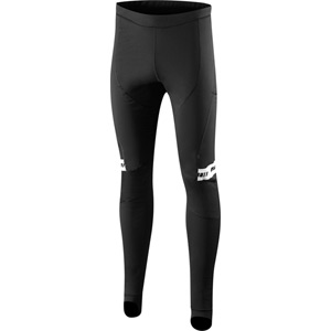Sportive Shield Softshell men's tights without pad
