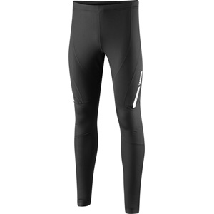 Sportive Fjord DWR men's tights without pad