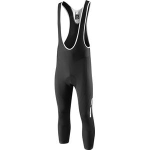 Sportive Fjord DWR men's 3/4 bib shorts