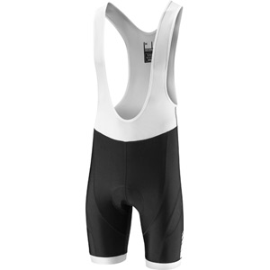 Peloton men's bib shorts