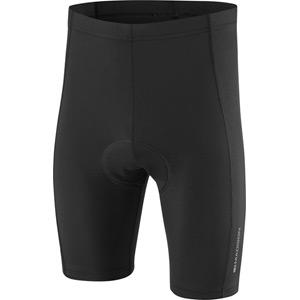 Track Men's Shorts
