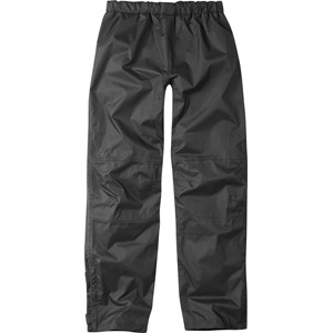 Protec Men's Trousers