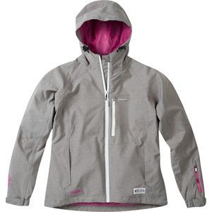 Leia women's jacket