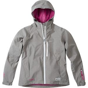 Leia women's jacket