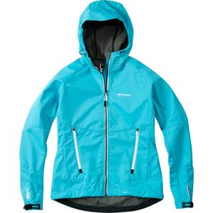 Flo women's softshell jacket