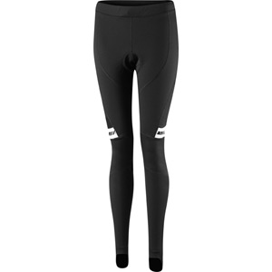 Sportive Shield Softshell women's tights with pad