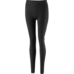 Sportive Oslo DWR women's tights with pad
