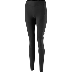 Sportive Oslo DWR women's tights without pad