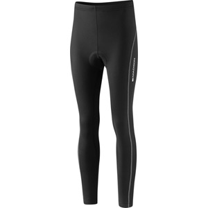 Tracker youth thermal tights