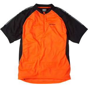 Stellar men's short sleeved jersey