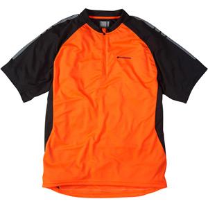 Stellar men's short sleeved jersey