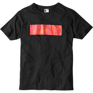 Alpine men's Tech Tee