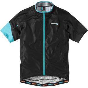 RoadRace Light men's short sleeve jersey