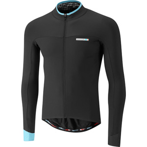 RoadRace Light men's long sleeve jersey