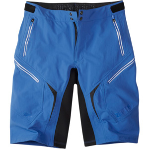 Zenith men's shorts