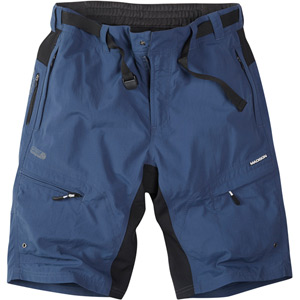 Trail men's shorts