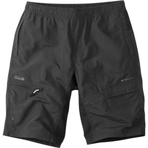 Freewheel Men's Shorts