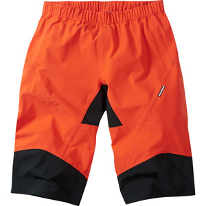 Zenith waterproof shorts