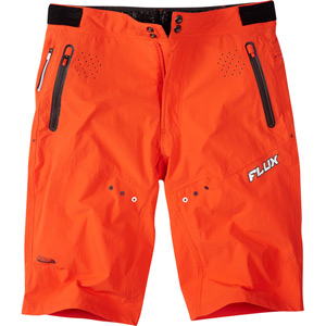 Flux men's shorts