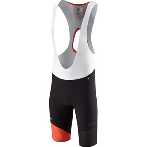RoadRace Light Men's Bib Shorts