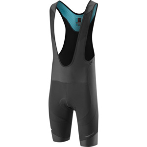 RoadRace Optimus men's bib shorts