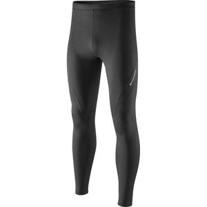 Peloton men's tights without pad