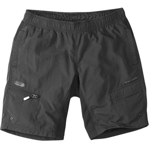 Freewheel women's shorts