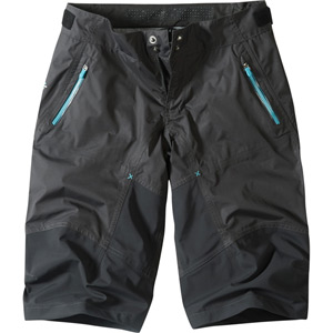 Flo women's waterproof shorts