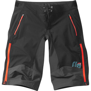 Flo women's DWR shorts