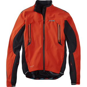 RoadRace Apex men s waterproof storm jacket e18ae9b35