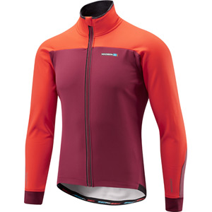 RoadRace Apex men's softshell jacket