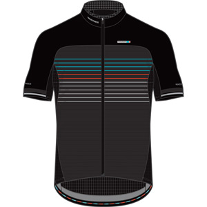 RoadRace Premio men's short sleeve jersey