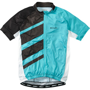 Sportive Race men's short sleeve jersey