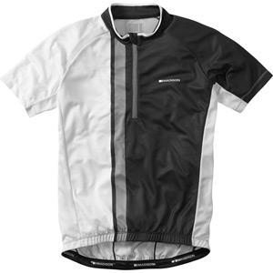Tour men's short sleeve jersey