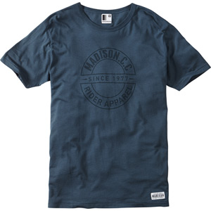 Roam men's Tech Tee