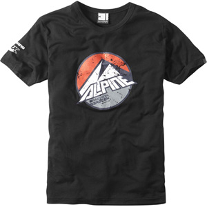 Madison Saracen Factory Race Team 2016 Tech Tee