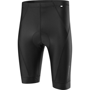Sportive men's shorts