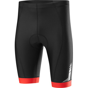 Peloton Men's Shorts