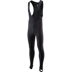 RoadRace Apex men's bib tights without pad