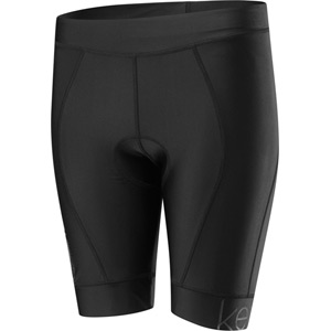 Keirin Women's Shorts