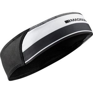 Isoler Mesh headband