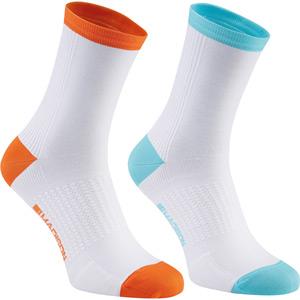 RoadRace Premio extra long sock, Madison Genesis Pro Team 2017