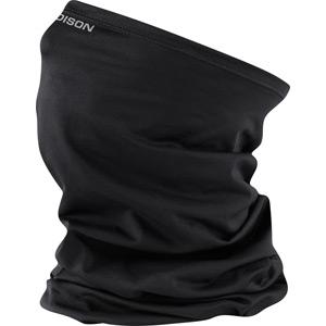 Isoler Microfiber neck warmer